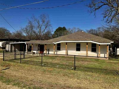 193 E GRAND BLUFF RD, BECKVILLE, TX 75631 - Photo 2