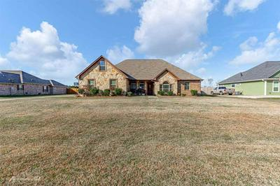 140 CORINNE WAY, Tatum, TX 75691 - Photo 2