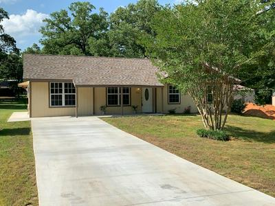 352 PONY LN, Hallsville, TX 75650 - Photo 2