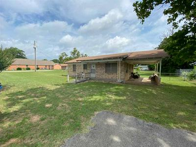 205 WALNUT SPRINGS RD, Lindale, TX 75771 - Photo 2