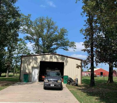 4215 VALLEY RANCH RD, Longview, TX 75602 - Photo 2