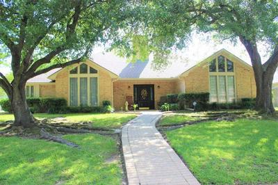 206 SPRING VALLEY RD, Henderson, TX 75652 - Photo 1