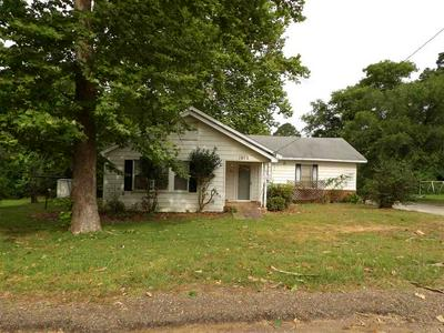 1012 S RED BUD LN, Overton, TX 75684 - Photo 1