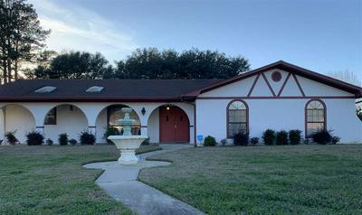 171 N PARKER LN, CARTHAGE, TX 75633 - Photo 1