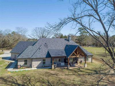 1921 PHILLIPS SPRINGS RD, Gladewater, TX 75647 - Photo 2