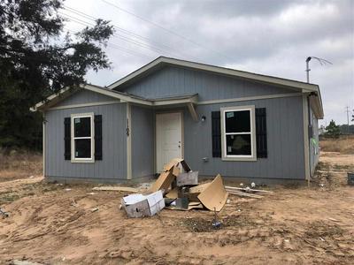 1109 E BIRDSONG ST, Longview, TX 75602 - Photo 1