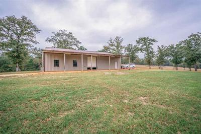 1311 OSCAR RAGON RD, Harleton, TX 75651 - Photo 1