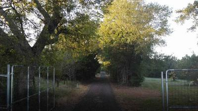 1800± AC TBD N FM 144, Omaha, TX 75571 - Photo 2