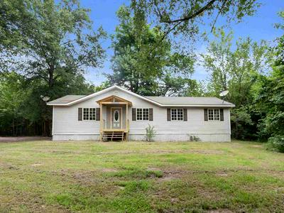 3444 SERENDIPITY RD, GILMER, TX 75644 - Photo 1
