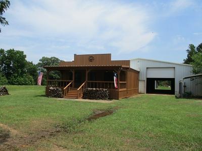 12469 COUNTY ROAD 4230 S, Laneville, TX 75667 - Photo 1