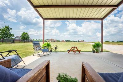 155 COUNTY ROAD 1130, Kilgore, TX 75662 - Photo 2