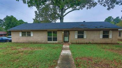 316 E TWILIGHT DR, Longview, TX 75604 - Photo 1