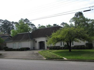 603 SLAYDON ST, Henderson, TX 75654 - Photo 1