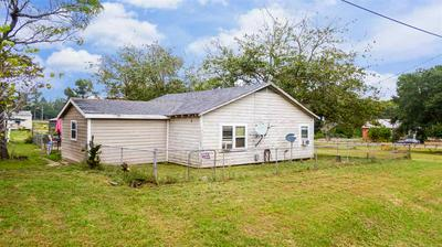 9481 COUNTY ROAD 133 N, Overton, TX 75684 - Photo 2