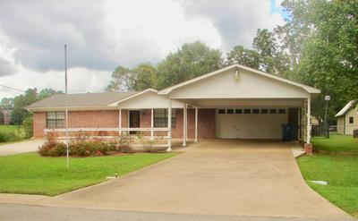 305 W WOODROW ST, White Oak, TX 75693 - Photo 1