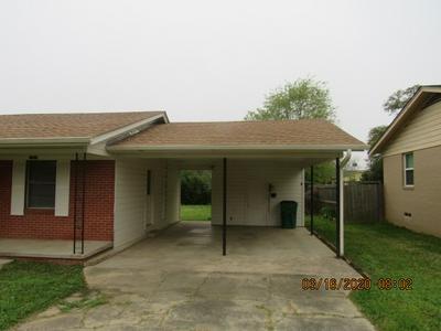 1305 RICHARDSON DR # 75654, Henderson, TX 75654 - Photo 2