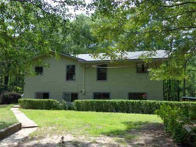 141 SHERRY LN, Karnack, TX 75661 - Photo 2