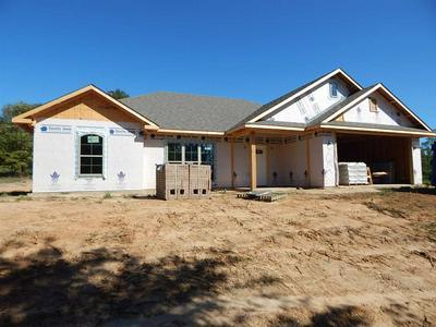 1157 S MIMOSA RD, GILMER, TX 75644 - Photo 2