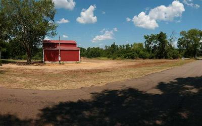 1437 ALLEN LN, TATUM, TX 75691 - Photo 1