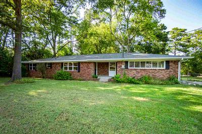 205 E TUTTLE RD, White Oak, TX 75693 - Photo 1