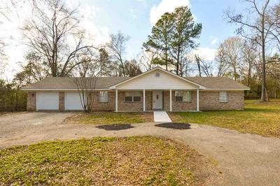 337 BELLBURN RD, Kilgore, TX 75662 - Photo 1
