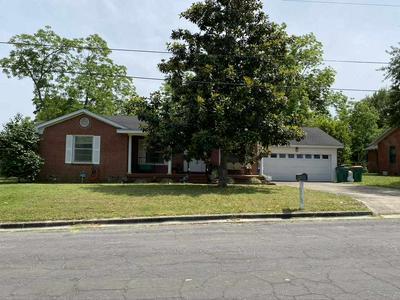 1303 PRICE ST, Henderson, TX 75654 - Photo 2