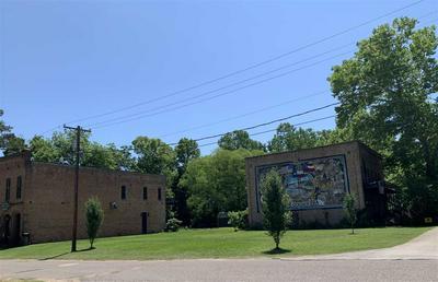 TBD DALLAS ST, Jefferson, TX 75657 - Photo 1