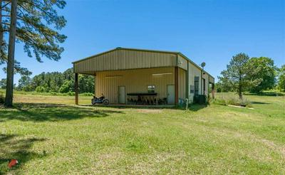 520 COUNTY ROAD 436, TENAHA, TX 75974 - Photo 2