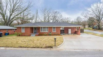 617 SCEYNE RD, KILGORE, TX 75662 - Photo 2