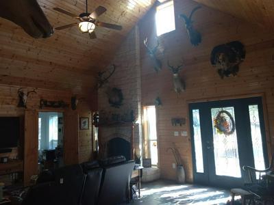 1433 COUNTY ROAD 425, Tenaha, TX 75974 - Photo 2