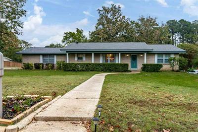301 E BRANCH ST, Longview, TX 75604 - Photo 1