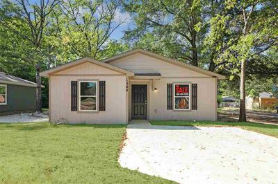 1500 JORDAN ST, Longview, TX 75602 - Photo 1