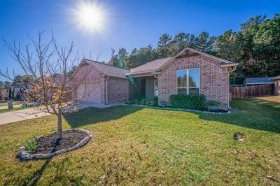 143 LABRADOR LN, Hallsville, TX 75650 - Photo 2