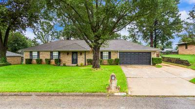 3710 KRISS DR, Longview, TX 75604 - Photo 1