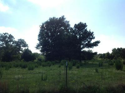 TBD ANN STREET, KILGORE, TX 75662 - Photo 1
