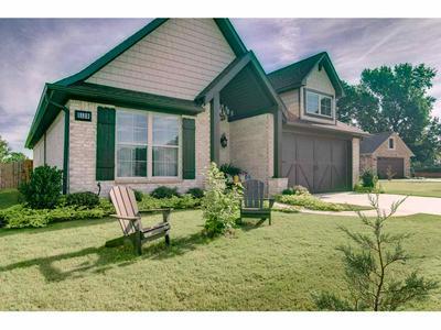 5139 REMINGTON, Texarkana, TX 75503 - Photo 2
