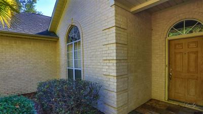 2570 GARDEN OAKS, Marshall, TX 75672 - Photo 2