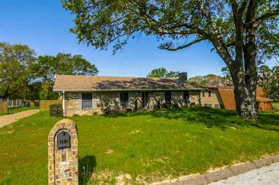 291 TAYLOR GEORGE RD, Longview, TX 75605 - Photo 1