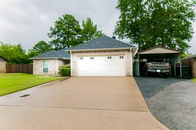 1708 LORING LN, Longview, TX 75604 - Photo 2