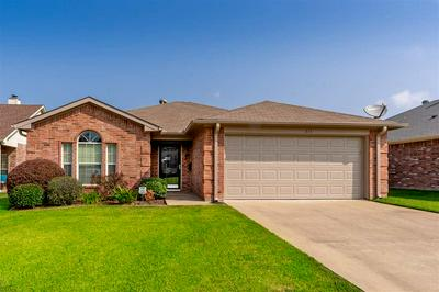 213 MCCLENDON LN, Longview, TX 75605 - Photo 2