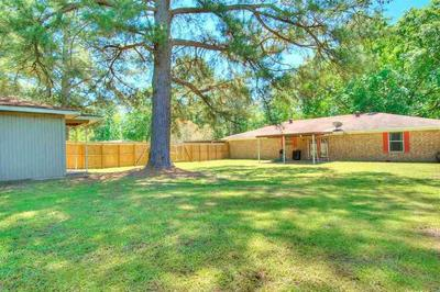 109 COUNTY ROAD 2311, CARTHAGE, TX 75633 - Photo 2