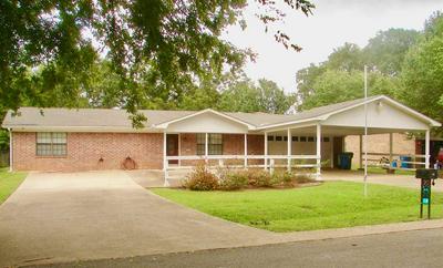 305 W WOODROW ST, White Oak, TX 75693 - Photo 2