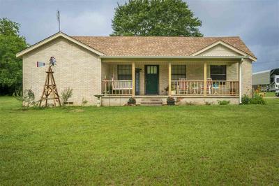 15253 COUNTY ROAD 3109, Gladewater, TX 75647 - Photo 2