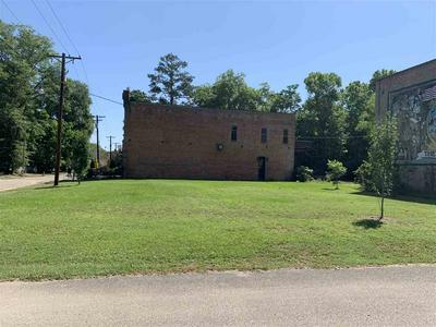 TBD DALLAS ST, Jefferson, TX 75657 - Photo 2