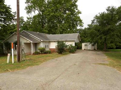 1012 S RED BUD LN, Overton, TX 75684 - Photo 2