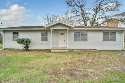 476 STADIUM LN, VAN, TX 75790 - Photo 1