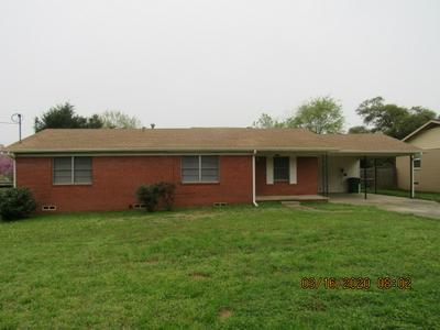 1305 RICHARDSON DR # 75654, Henderson, TX 75654 - Photo 1