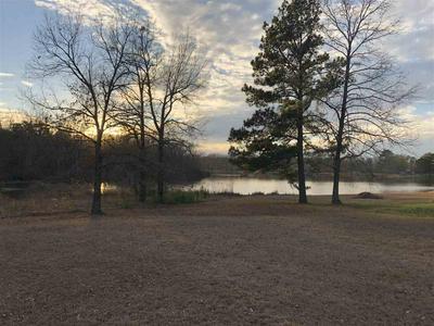 TBD LAKE RD, Waskom, TX 75692 - Photo 2