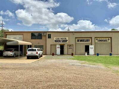 3418 US HIGHWAY 271 N, Gilmer, TX 75644 - Photo 1