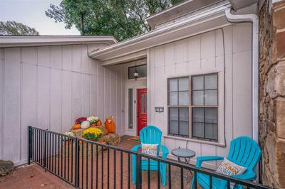 203 JANET KAY DR, Longview, TX 75605 - Photo 2